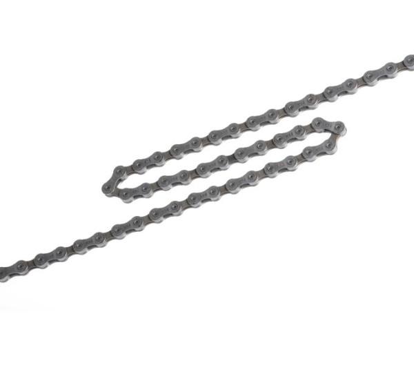 Kette HG 53 9-fach 114 Glieder