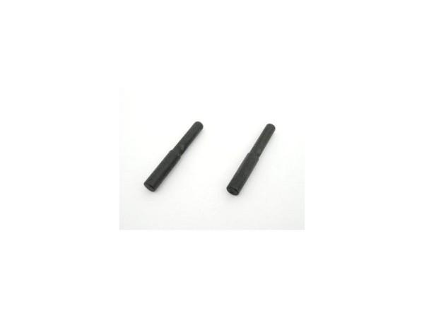 Ersatzpins für Pro Chain Tool Kettennieter
