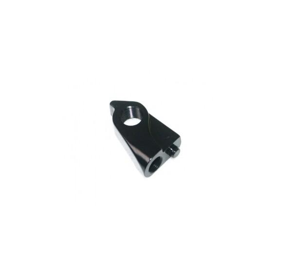 Schaltauge X 12 Liteville/Cube