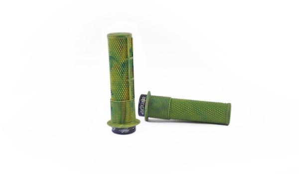Griffe Brendog Death Grip Lock On Dünn Camo
