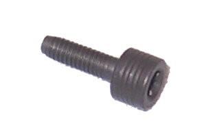 Avid - Leitungsnippel für Bremsleitung
