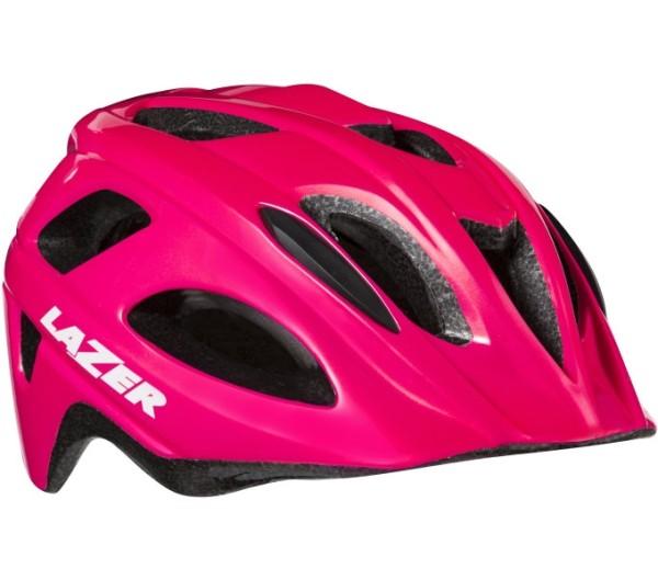 Helm Nut´z Kids CE Pink