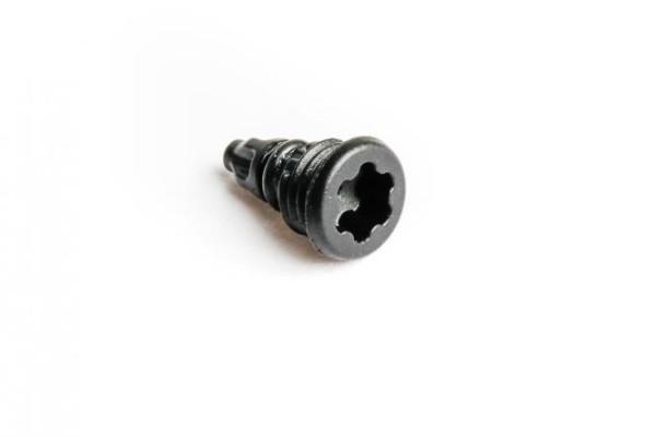 EBT-Schrauben mit O-Ring, Verschlussschraube