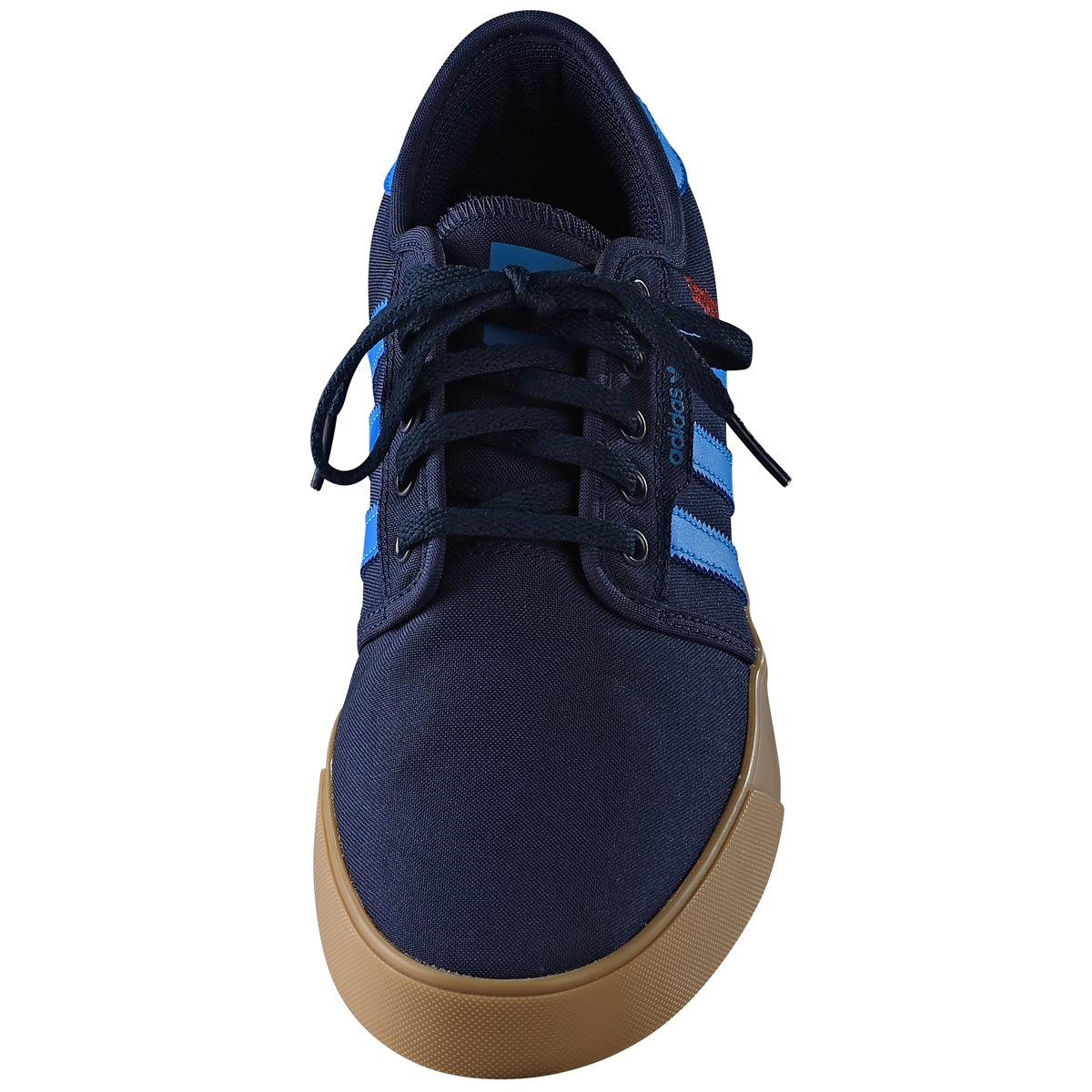 Troy Lee Designs 2019 Team Adidas Shoe | Schuhe | Wiggle