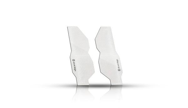 Gabelschutz fork:tape 3000 Clear