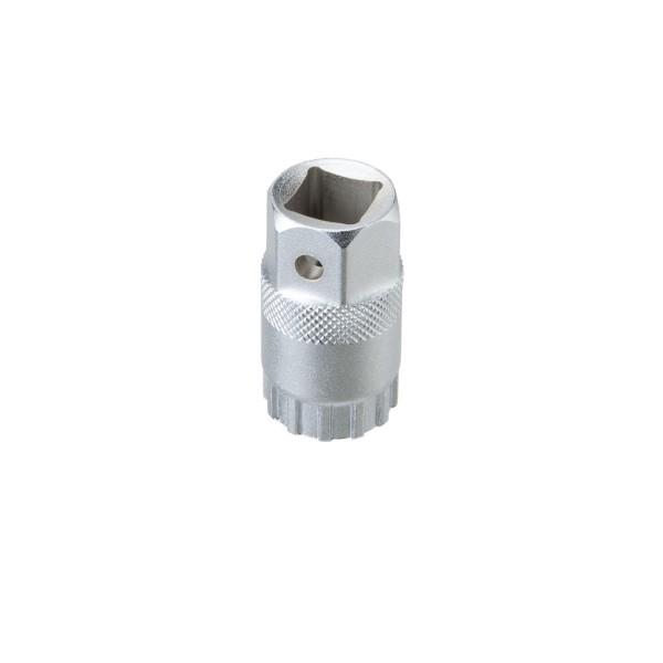 Freewheel Remover Werkzeug TPS-SP39