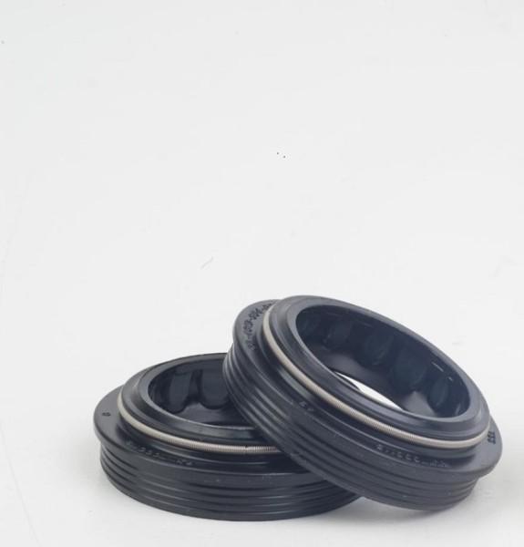 Staubdichtungs-Kit für 32 mm Bluto, SID 32mm Boost Gabeln (2 Dichtungen)