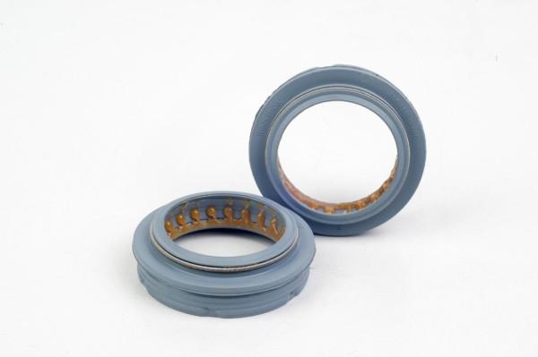 Dust Seal Kit 2010-2012 Boxxer, Domain