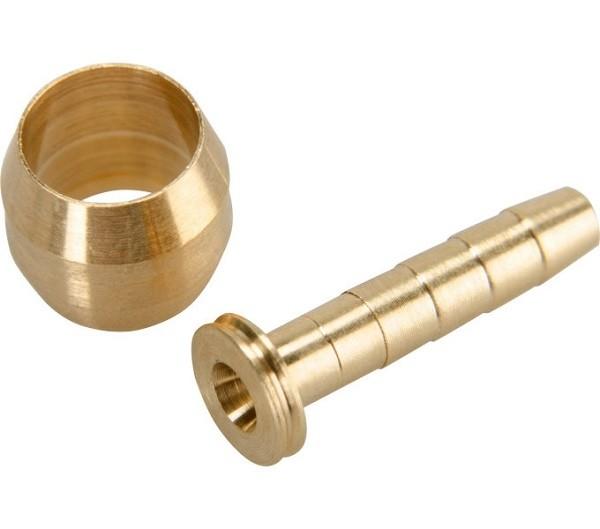 Leitungsanschluß Olive und Insert-Pin für SM-BH59
