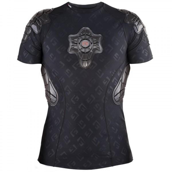 Protektoren-Shirt Pro-X Youth