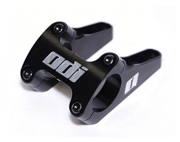 Flight Control Direct Mount 50mm Black
