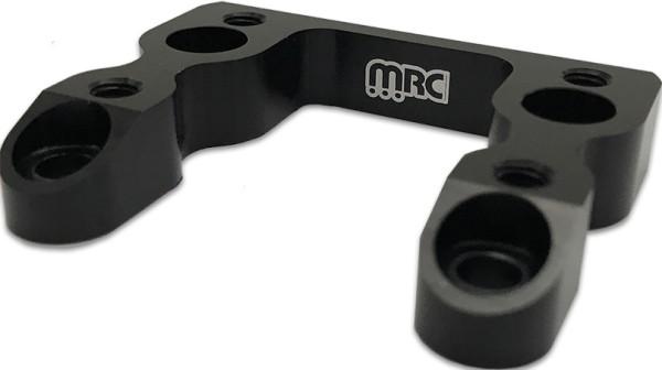 MRC Direct Mount Stem Spacer 12/10 Black