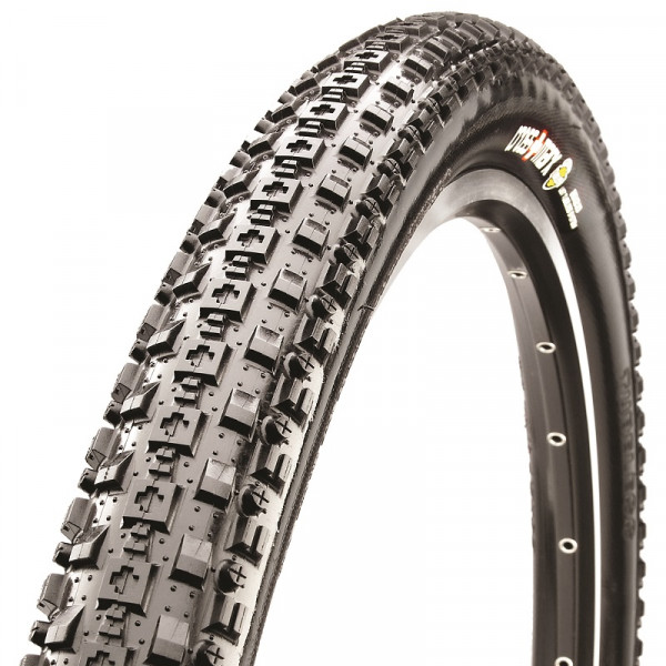 "Maxxis - Cross Mark 26x2,1"" Kevlar Maxx Pro"