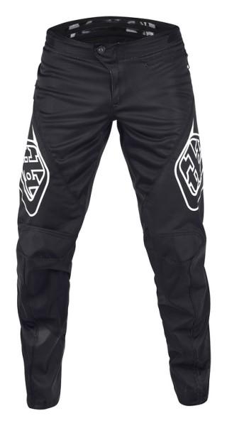 MTB-Hose Sprint Pant Youth Black