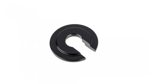 Federteller für 16 mm Kolbenstange