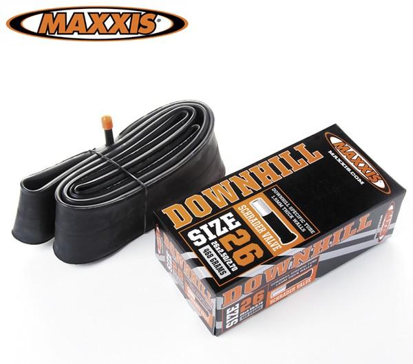 "Maxxis - 24"" Downhill Schrader/Auto"