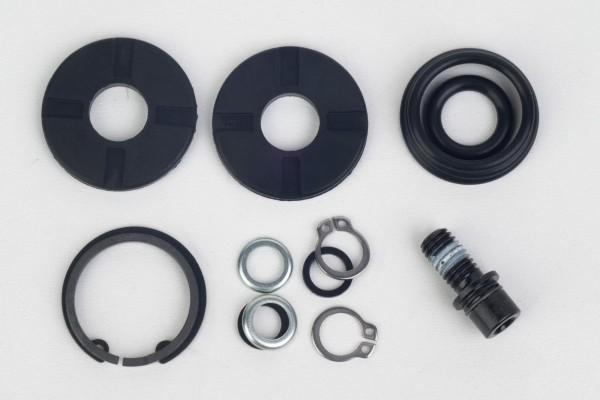 Motion Control Service Kit, Reba/Recon/Revelation/Pike