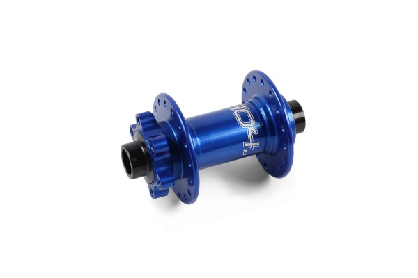 Nabe Pro 4 VR 100x15mm 32L Blue