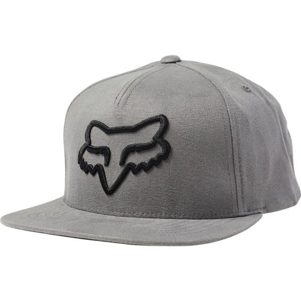 Mütze Snapback Hat Instill OS PTR